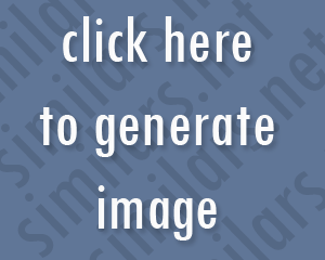 click to generate mfeigl.cz thumbnail